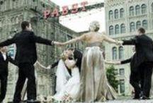 Wedding Photography Milwaukee & SE Wisconsin /  Milwaukee & SE Wisconsin's best wedding photographers!