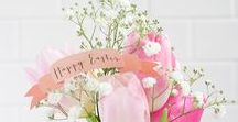 Easter ⎥Inspiration ♥