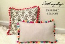 DIY: Home / DIY projects for the home