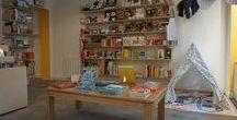 Culture & Loisirs / Galeries, ateliers, théâtre, expos à Montmartre