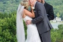 The Kiss... / We think the name says it all!