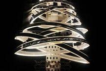 RECYCLED TREE, THE CHRISTMAS TREE BY ILARIA VENTURINI FENDI