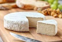 Vegan Cheeses / Homemade Vegan Cheese Recipes