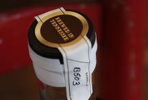 Cold Brew Coffee / Stillwater Cold Brew Coffee
