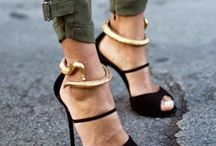 shoes / #shoes #heels