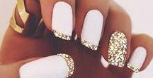 Fashion Nails!