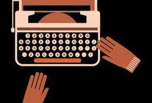 Typewriters|StoryboardC.