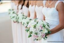 Bouquets (various)