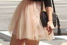Get Stylish  / Stylish Pinspiration Created for Fashionistas like You! / by FabFitFun