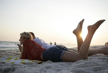 The Beach Life / For all things beach!