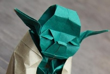 ::paper:: / by Therese Lowton