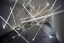 ::installation:: / by Therese Lowton