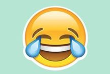 Laugh Out Loud / hahahahhaahahahahahahahahahahahahahhahahahahahahahhahahahahahahahahahhahahahahahhahahahahahahhahhaahhahahahahahahahahahahhahahahaha.