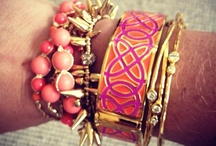 My Stella & Dot Jewelry Business / Jewelry / by Linda Hynes