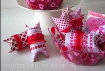 Craft Ideas / by Jen A