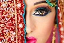 Breathtaking Photography / Stunningly beautiful & breathtaking photography from around the world.   #photography #photos #inspiration