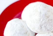 Best Cookie Recipes / by Alli Smith anallievent.com