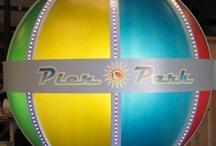 Panama City Beach Events