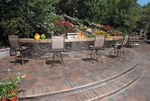Design Pro- Landscaping & Outdoor
