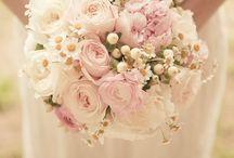 inspiration {wedding photography} / * soft light + beautiful people
