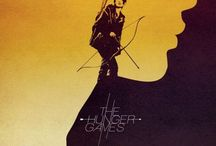 Teaching The Hunger Games / Teaching resources for the novel The Hunger Games