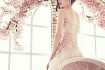 ★Sтαяѕ Sσƒт Ɓєαυту★ / ★Welcome and Thank you for Following and Posting Beautiful Photo's Of Soft Feminine Photo's for this Board★Please NO Text at the bottom of the Photo★Color Only★Thanks Sтαя★