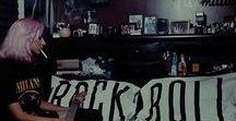 room decor ♥