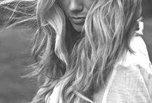p h o t o g r a p h / follow me on instagram @juulianaxavier