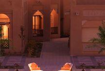 Qatar / Trip list 7