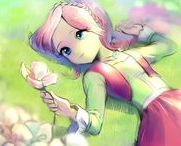 Cartoons/Animation