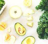 NIEUW OP 'T BLOG / GewoonLekkerGroen.nl  Alles over duurzaamheid, simpel groen leven en vegan recepten, Kortom: alle artikelen op het Gewoon Lekker Groen blog.