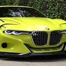 BMW World / http://bmwworldfan.com/