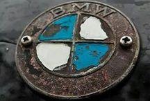 BMW Passion / http://bmwworldfan.com/