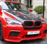 BMW X / http://bmwworldfan.com/