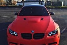 BMW / http://bmwworldfan.com/categories/incredible/