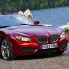 BMW Z / http://bmwworldfan.com/categories/incredible/