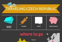 Quick tips for Travellers