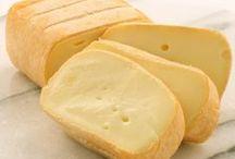 Cheese | Сыр