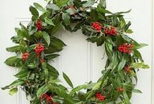 Christmas | Рождество