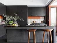 Kitchen | Кухня