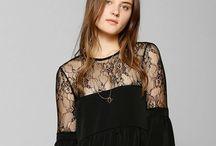 Dress: Black_Lace/Mesh