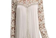 Dress: White_Lace/Mesh