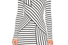 Dress: Pattern