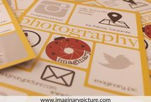 Our work @ imaginary picture / Imaginary Picture, photography agency. Our main work. imaginarypicture.com