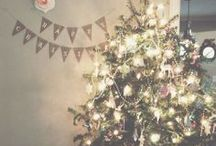 <<>>THE YULE<<>> / by jessica leigh