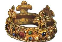 Delightful Crowns