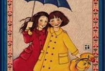 """LET IT RAIN, LET IT RAIN, LET IT RAIN"""