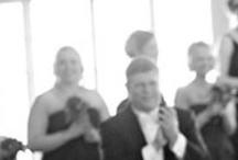 Wedding Ideas / by Payton Quinn