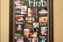 Children / Board Dedicated to: Newborns, Growing Up, Toddlers, Toddler Foods, Toddler Crafts, Classroom Gifts, Her Favorite Stuff!  / by Stephanie Begeman