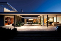 Min & Mod / The best of minimal and modern design / by Greg Carley